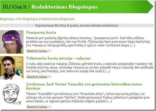 redaktoriaus_blogotopas